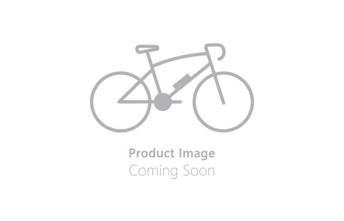 CENTURY SPORT DISC Q28-4042-1 & 28-507